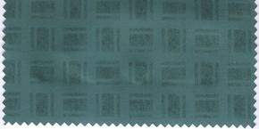 EXCEL_2008-1882.jpg