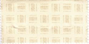 EXCEL_2008-1890.jpg