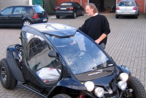 Buggy-Verdeck-Volkmer-1.jpg