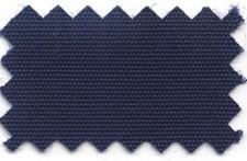 Marine_Blue-5031.jpg