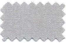 Silver-5035.jpg