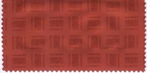 EXCEL_2008-1883.jpg