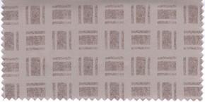 EXCEL_2008-1887.jpg