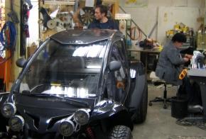 Buggy-Verdeck-Volkmer-2.jpg