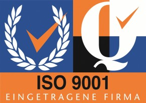 9001 GERMAN LOGO.jpg