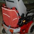 Rollstuhl_mit_Packtasche.jpg