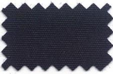Captain_Navy-5057.jpg