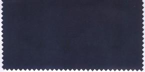 EXCEL_2008-1847.jpg