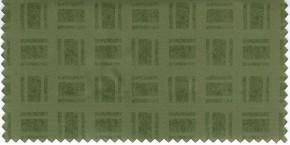 EXCEL_2008-1892.jpg