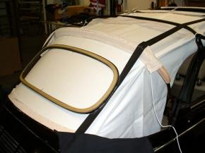 Cabrio1.jpg
