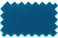 Pacific_Blue-5023.jpg