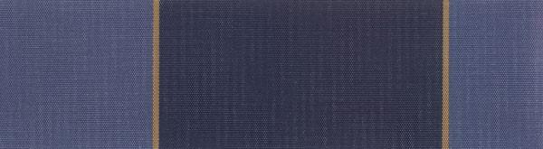 Markisentuch32_801-17cm.jpg