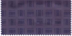 EXCEL_2008-1885.jpg