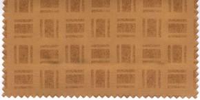 EXCEL_2008-1889.jpg
