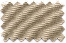 Dune-5026.jpg
