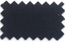 Navy_Blue-5058.jpg